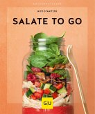 Salate to go