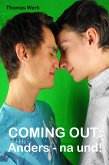 COMING OUT (eBook, ePUB)