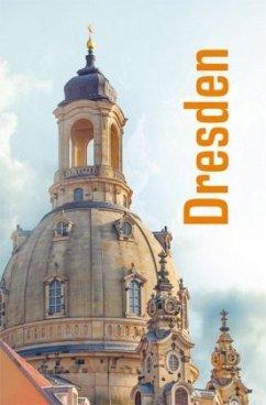 DRESDEN - Kretzschmar, Holger