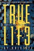 TRUEL1F3 (Truelife) (eBook, ePUB)
