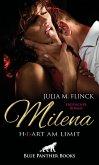 Milena - Heart am Limit   Erotischer Roman (eBook, ePUB)