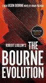 Robert Ludlum's The Bourne Evolution (eBook, ePUB)