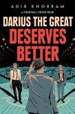 Darius the Great Deserves Better (eBook, ePUB)