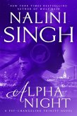Alpha Night (eBook, ePUB)