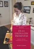 En la cocina con Pi&Mentas (eBook, ePUB)
