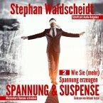 Spannung & Suspense (MP3-Download)