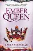 Ember Queen (eBook, ePUB)