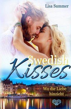 Swedish Kisses