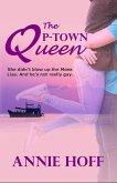 The P-Town Queen (eBook, ePUB)
