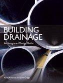 Building Drainage (eBook, ePUB)
