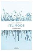 Itlimoos (Mängelexemplar)