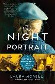 The Night Portrait (eBook, ePUB)