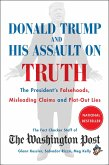 Donald Trump and His Assault on Truth (eBook, ePUB)