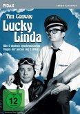 Lucky Linda