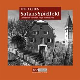 Satans Spielfeld (MP3-Download)