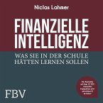 Finanzielle Intelligenz (MP3-Download)