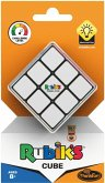 Ravensburger 76394 - Rubik's Cube, 3x3 Zauberwürfel, Geschicklichkeit, Strategiespiel