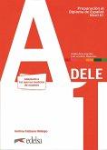 DELE A1. Übungsbuch mit Audios online