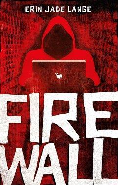 Firewall - Lange, Erin Jade