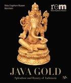 Javagold