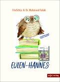 Eulen-Hannes