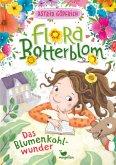 Das Blumenkohlwunder / Flora Botterblom Bd.3