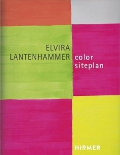 Elvira Lantenhammer