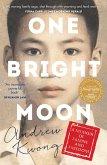 One Bright Moon (eBook, ePUB)