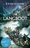 Im Langboot (eBook, ePUB)