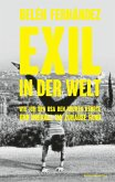 Exil in der Welt (eBook, ePUB)