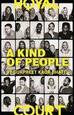 A Kind of People (eBook, ePUB)