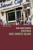 Eritrea - der zweite Blick (eBook, ePUB)