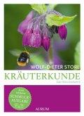 Kräuterkunde (eBook, ePUB)