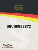 GG 2021 - Grundgesetz für die Bundesrepublik Deutschland
