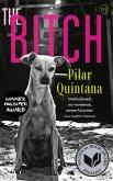 The Bitch (eBook, ePUB)