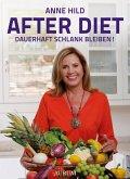 After Diet (eBook, ePUB)