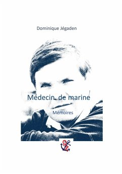 Médecin de marine