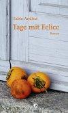Tage mit Felice (eBook, ePUB)