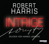 Intrige, 6 Audio-CD
