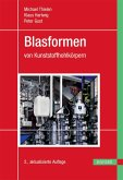 Blasformen (eBook, PDF)