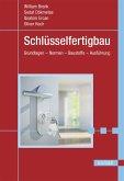 Schlüsselfertigbau (eBook, PDF)