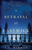 A Betrayal at Eastwick