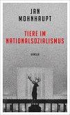 Tiere im Nationalsozialismus (eBook, ePUB)
