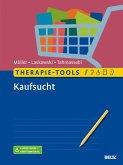 Therapie-Tools Kaufsucht (eBook, PDF)