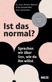 Ist das normal? (eBook, ePUB)