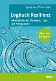 Logbuch Resilienz (eBook, PDF)