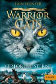 Das gebrochene Gesetz / Warrior Cats Staffel 7 Bd.1 (eBook, ePUB)
