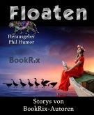 Floaten (eBook, ePUB)