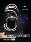 Rausch (eBook, ePUB)