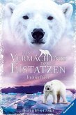 Immerfrost / Das Vermächtnis der Eistatzen Bd.2 (Mängelexemplar)